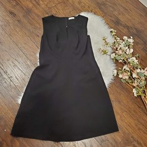 Calvin klein dress size 12